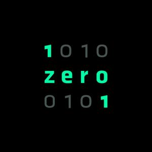 1ZERO1-02