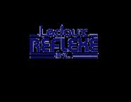 ledoux_reflexe-bleu