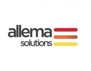 logo-black-allema