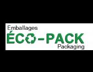 logo-eco pack-01